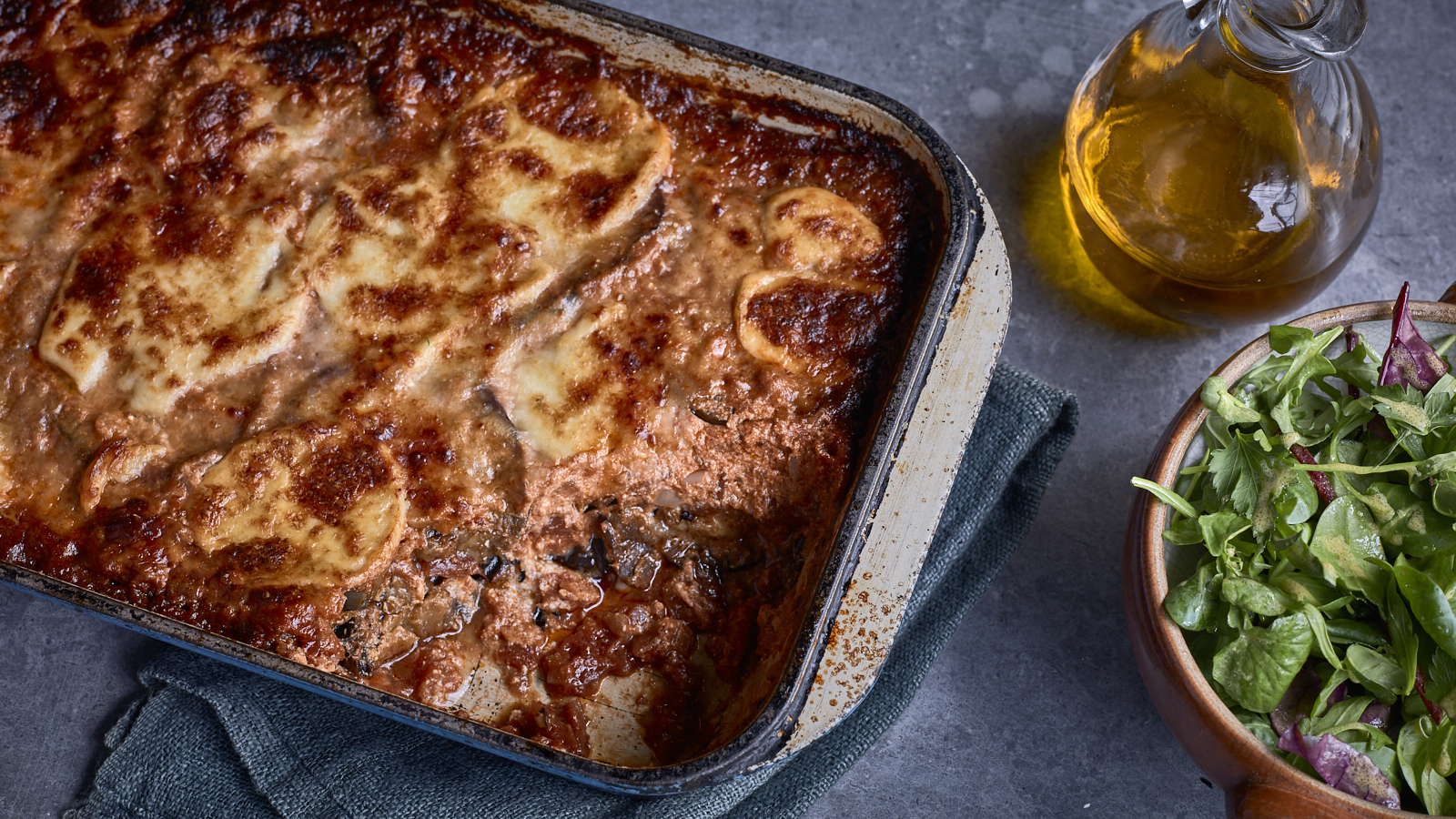 Communication on this topic: Aubergine Parmigiana Recipe, aubergine-parmigiana-recipe/