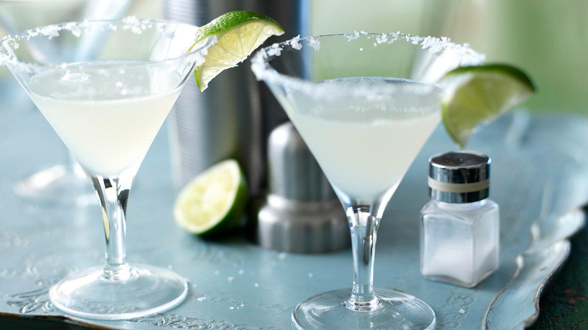 Image result for margarita cocktail