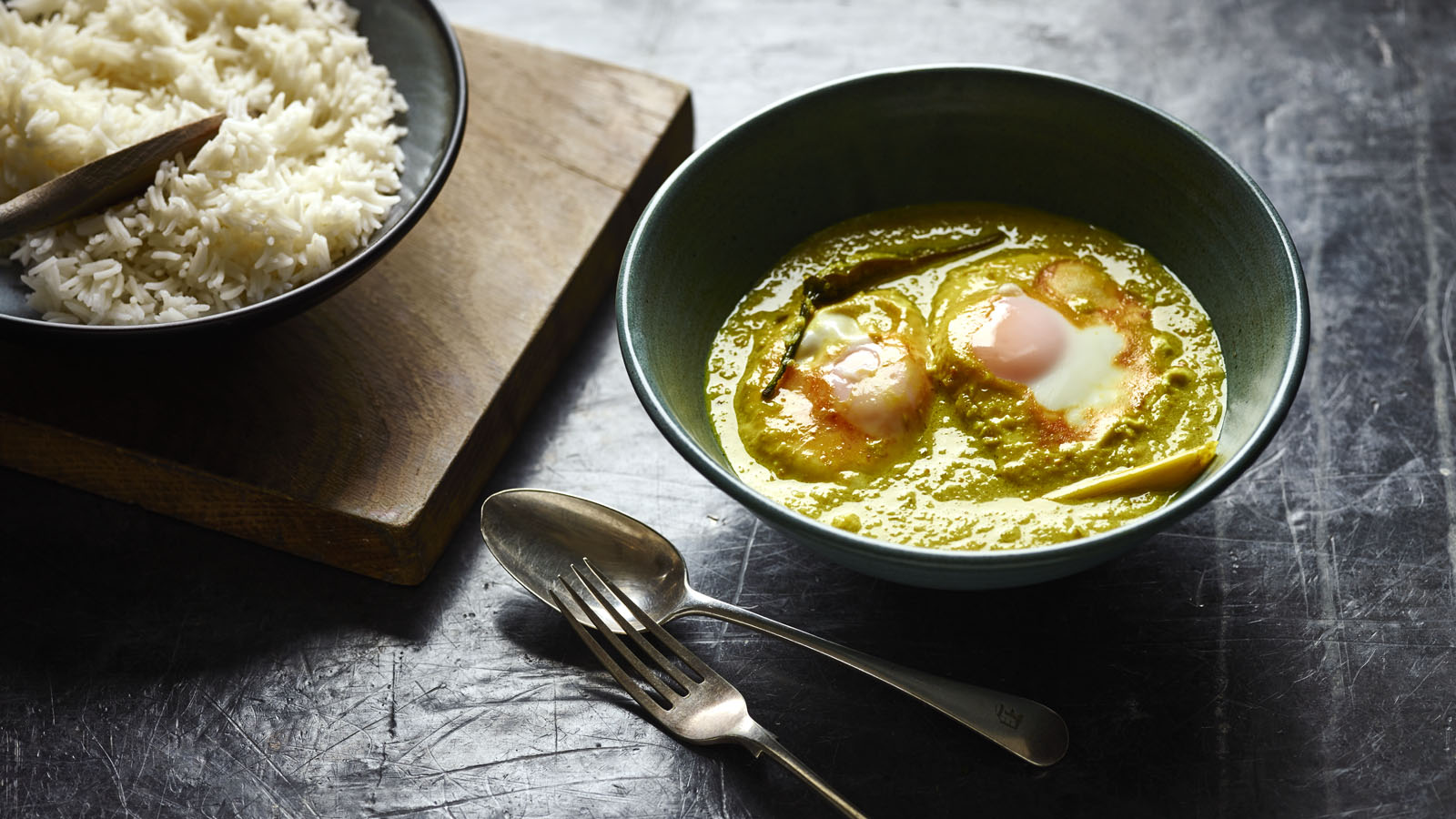 Golden egg curry recipe bbc food forumfinder Gallery