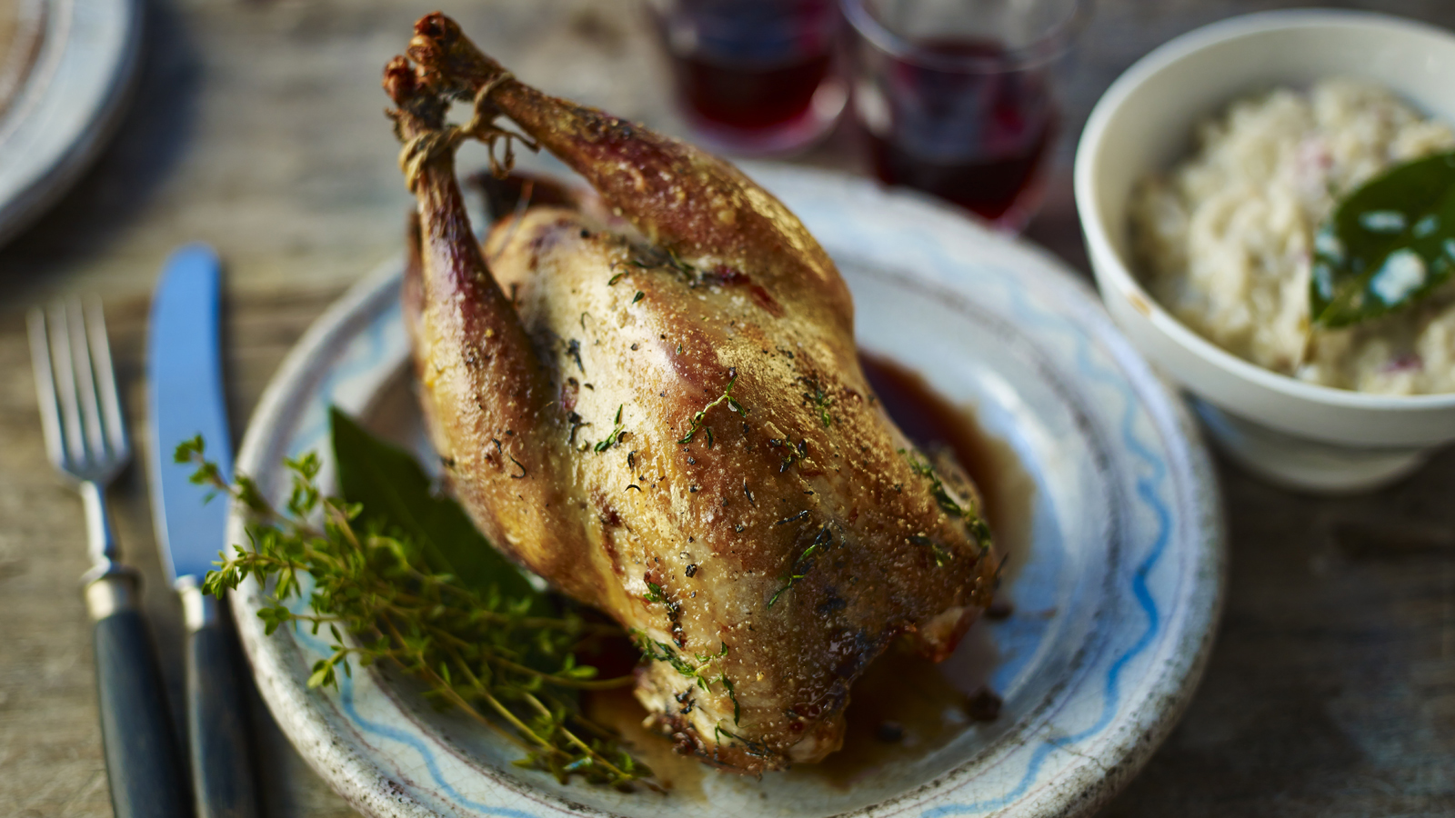 How to cook pheasant at home: recipes, features and recommendations 7